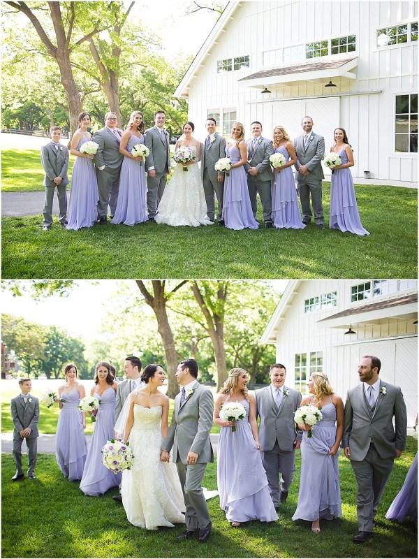 Spain Ranch Wedding Tulsa Oklahoma Picturesque_0057