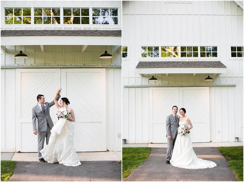Spain Ranch Wedding Tulsa Oklahoma Picturesque_0065