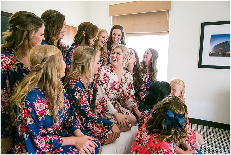 Asubry United Methodist Church Wedding The Mayo Hotel Reception Tulsa Oklahoma Picturesque_0008