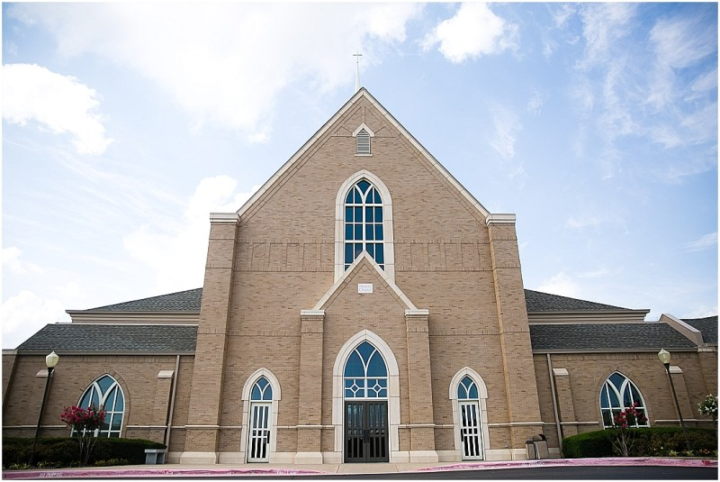 Asubry United Methodist Church Wedding The Mayo Hotel Reception Tulsa Oklahoma Picturesque_0026