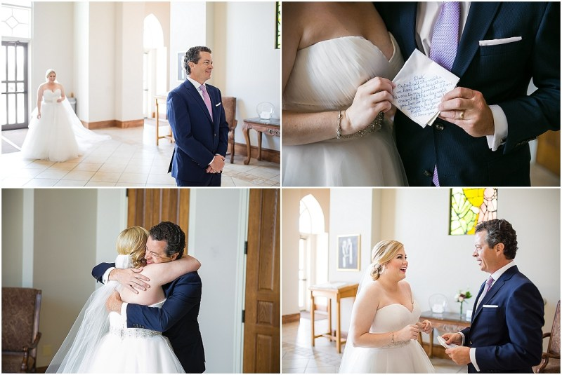 Asubry United Methodist Church Wedding The Mayo Hotel Reception Tulsa Oklahoma Picturesque_0028