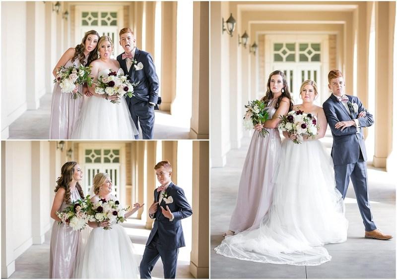 Asubry United Methodist Church Wedding The Mayo Hotel Reception Tulsa Oklahoma Picturesque_0031