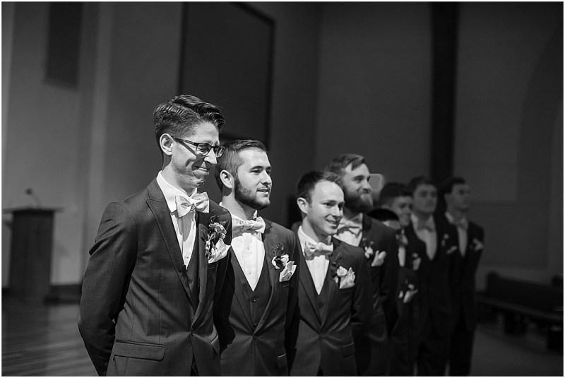 Asubry United Methodist Church Wedding The Mayo Hotel Reception Tulsa Oklahoma Picturesque_0039