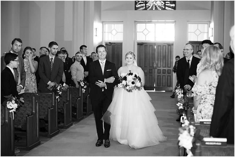 Asubry United Methodist Church Wedding The Mayo Hotel Reception Tulsa Oklahoma Picturesque_0040