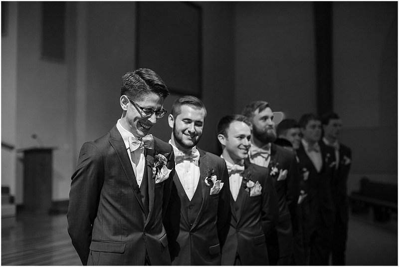 Asubry United Methodist Church Wedding The Mayo Hotel Reception Tulsa Oklahoma Picturesque_0043