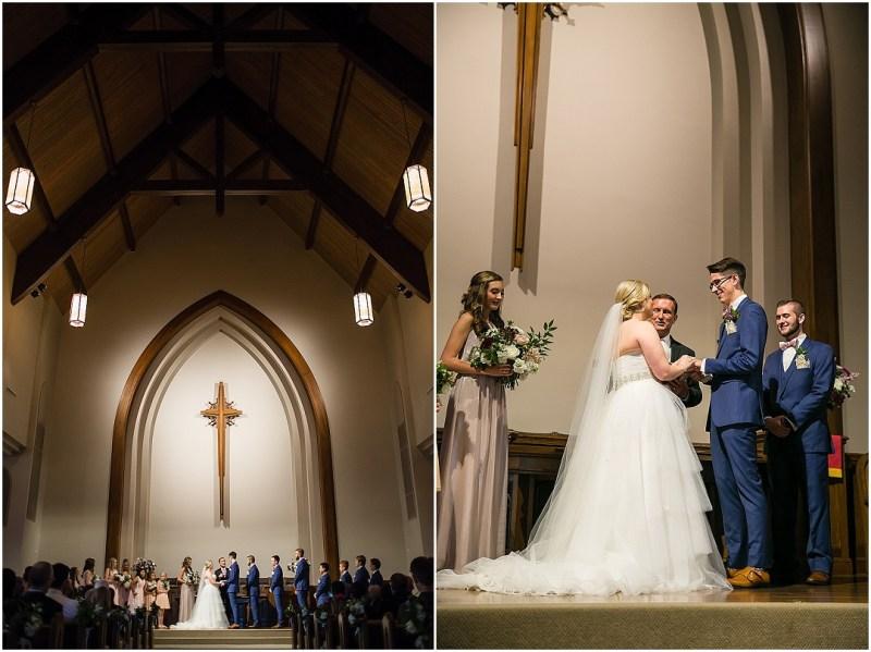 Asubry United Methodist Church Wedding The Mayo Hotel Reception Tulsa Oklahoma Picturesque_0047