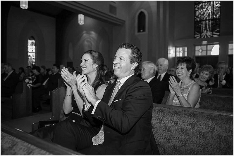 Asubry United Methodist Church Wedding The Mayo Hotel Reception Tulsa Oklahoma Picturesque_0052