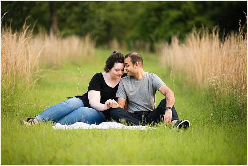 Tulsa Engagement Session Picturesque_0023