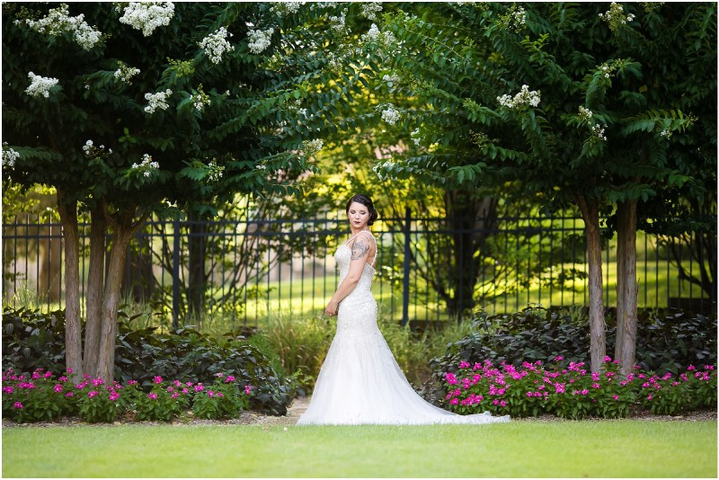 Philbrook Museum of Art Wedding Bridal Picturesque_0006