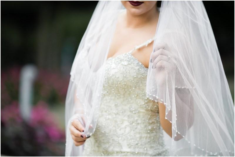 Philbrook Museum of Art Wedding Bridal Picturesque_0008