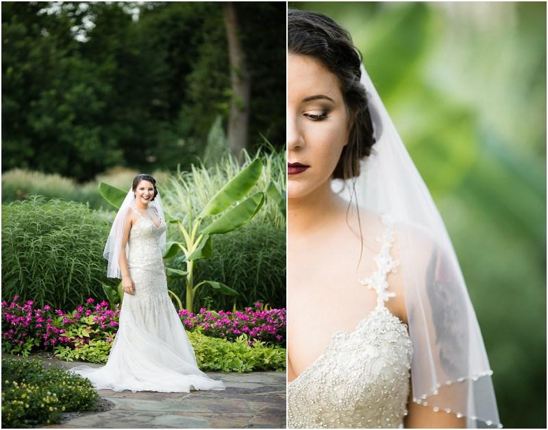 Philbrook Museum of Art Wedding Bridal Picturesque_0015