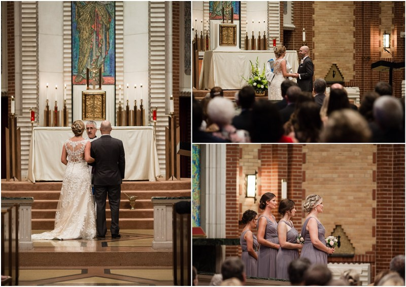 Christ the King Wedding The Bond Reception Tulsa Oklahoma Picturesque_0058