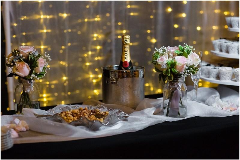 Christ the King Wedding The Bond Reception Tulsa Oklahoma Picturesque_0065
