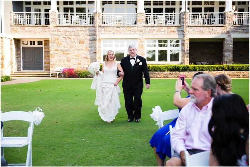 Golf Club of Oklahoma Wedding Tulsa Oklahoma Picturesque_0090