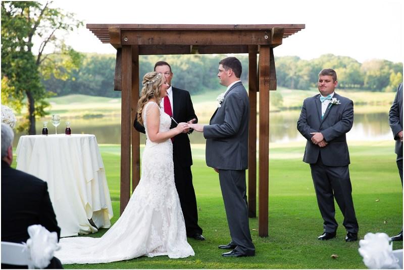 Golf Club of Oklahoma Wedding Tulsa Oklahoma Picturesque_0093