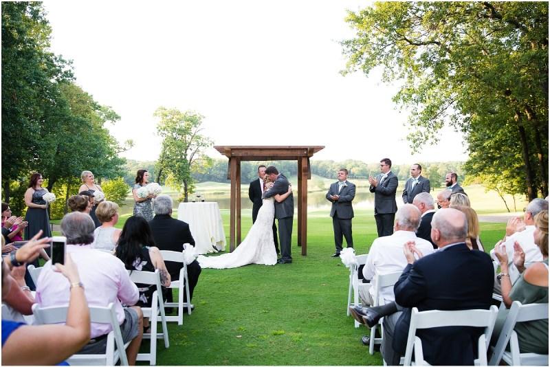 Golf Club of Oklahoma Wedding Tulsa Oklahoma Picturesque_0098