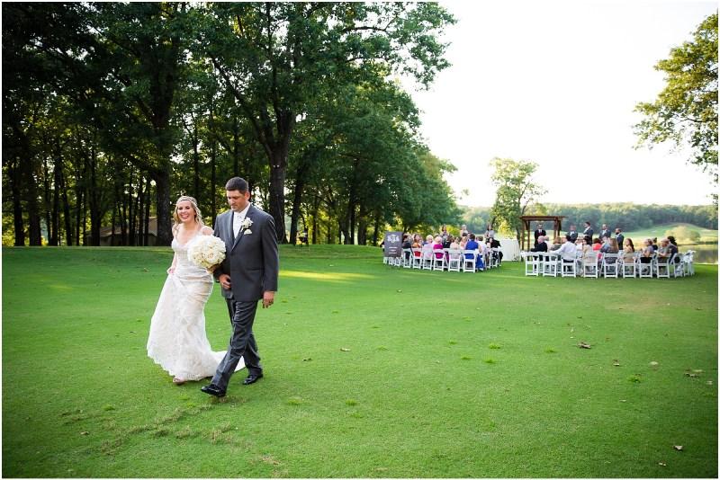 Golf Club of Oklahoma Wedding Tulsa Oklahoma Picturesque_0099