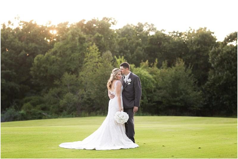 Golf Club of Oklahoma Wedding Tulsa Oklahoma Picturesque_0102