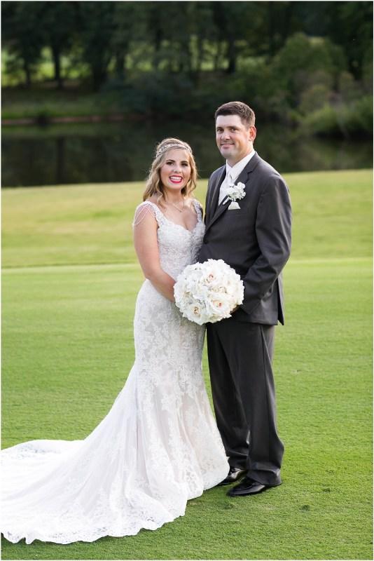 Golf Club of Oklahoma Wedding Tulsa Oklahoma Picturesque_0104