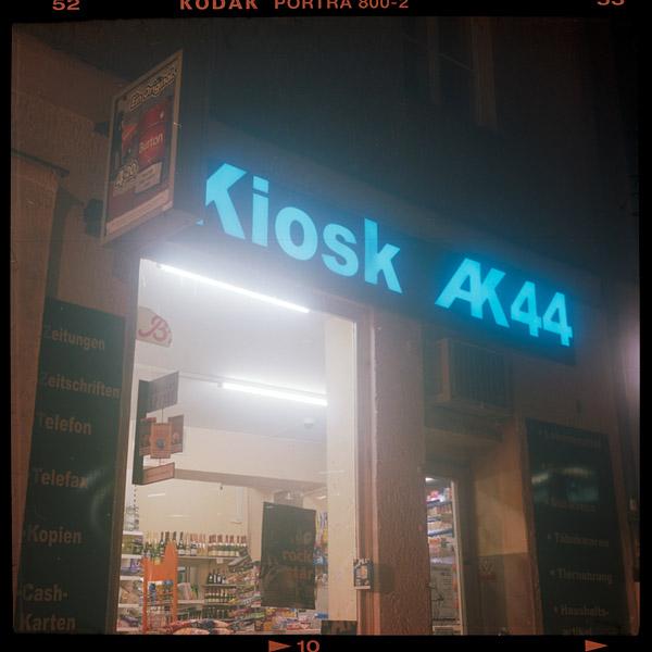 ak4402_b