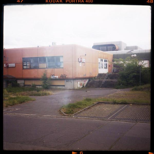 03_einkauszentrum.tiff