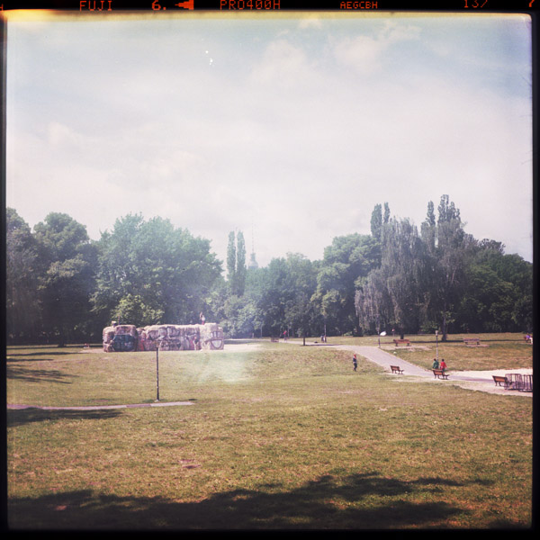 volkspark.tiff