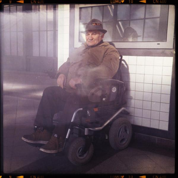 radivjo_schoeneberg