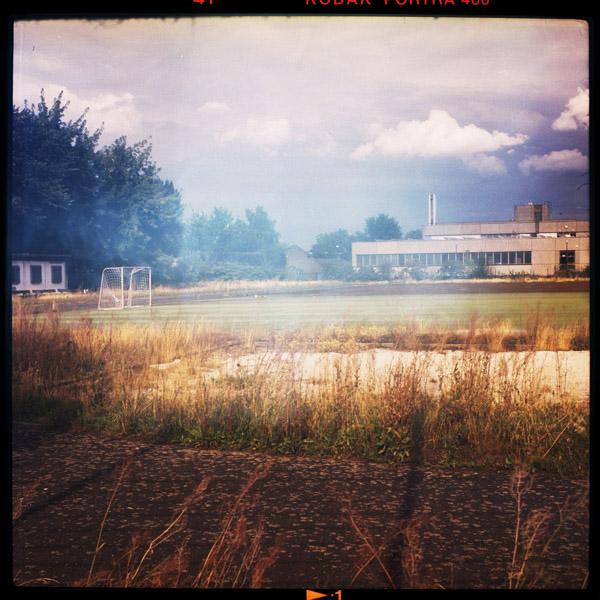 wasteland_kmst_2013