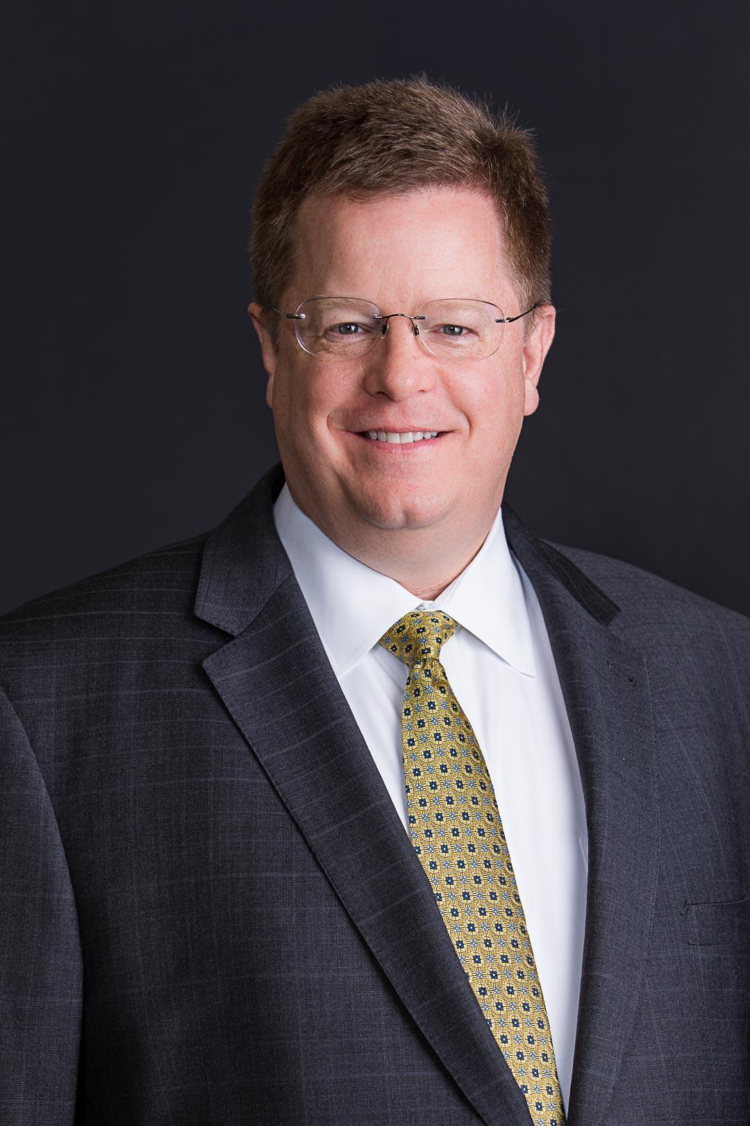 Fullsize Of Reeder Asset Management