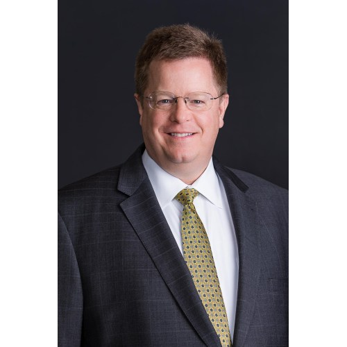 Medium Crop Of Reeder Asset Management