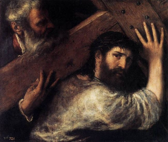 Christ_Carrying_the_Cross Titian