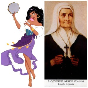 esmeralda-catherine