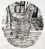 Detail (Chair)
