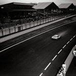 Le-Mans-2w