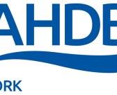 AHDB Pork issues warning on peak summer EU prices