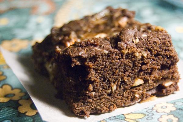 brownie1t.jpg