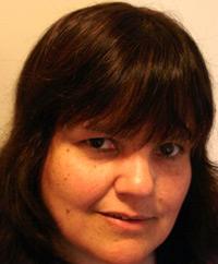 Charlotte DeWolff