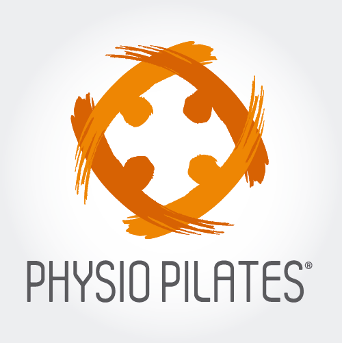 logo-physio pilates