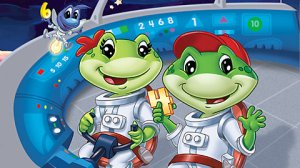 Numbers! In space! (image via leapfrog.com)