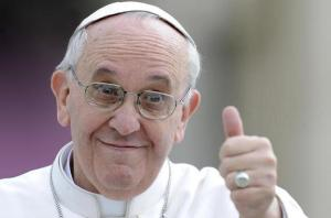 pope_thumbs_up