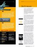 12-Piloot-Vliegtuig-pdf_05