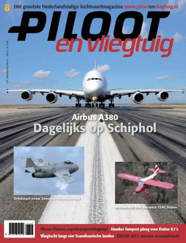 PEV 082012 cover