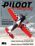 PEV 0215 cover