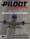 PEV 0815 cover