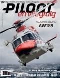 PEV 1015 cover