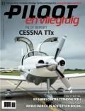 PEV 1115 cover