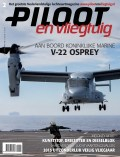 PEV_2-2016_cover
