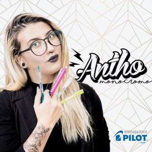 antho0