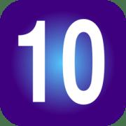 number-10-md