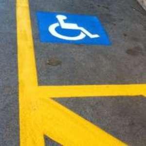 parcheggio diversamente abili-2